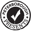 Peterborough Presents